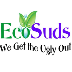 GermFree by Ecosuds Logo
